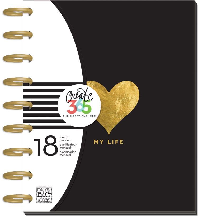 2015-2016 'My Life' Happy Planner™   me & my BIG ideas.jpg