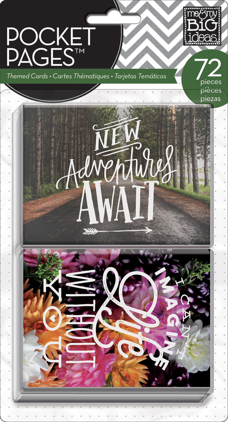 'Picture Quote' POCKET PAGES™ cards | me & my BIG ideas.jpg