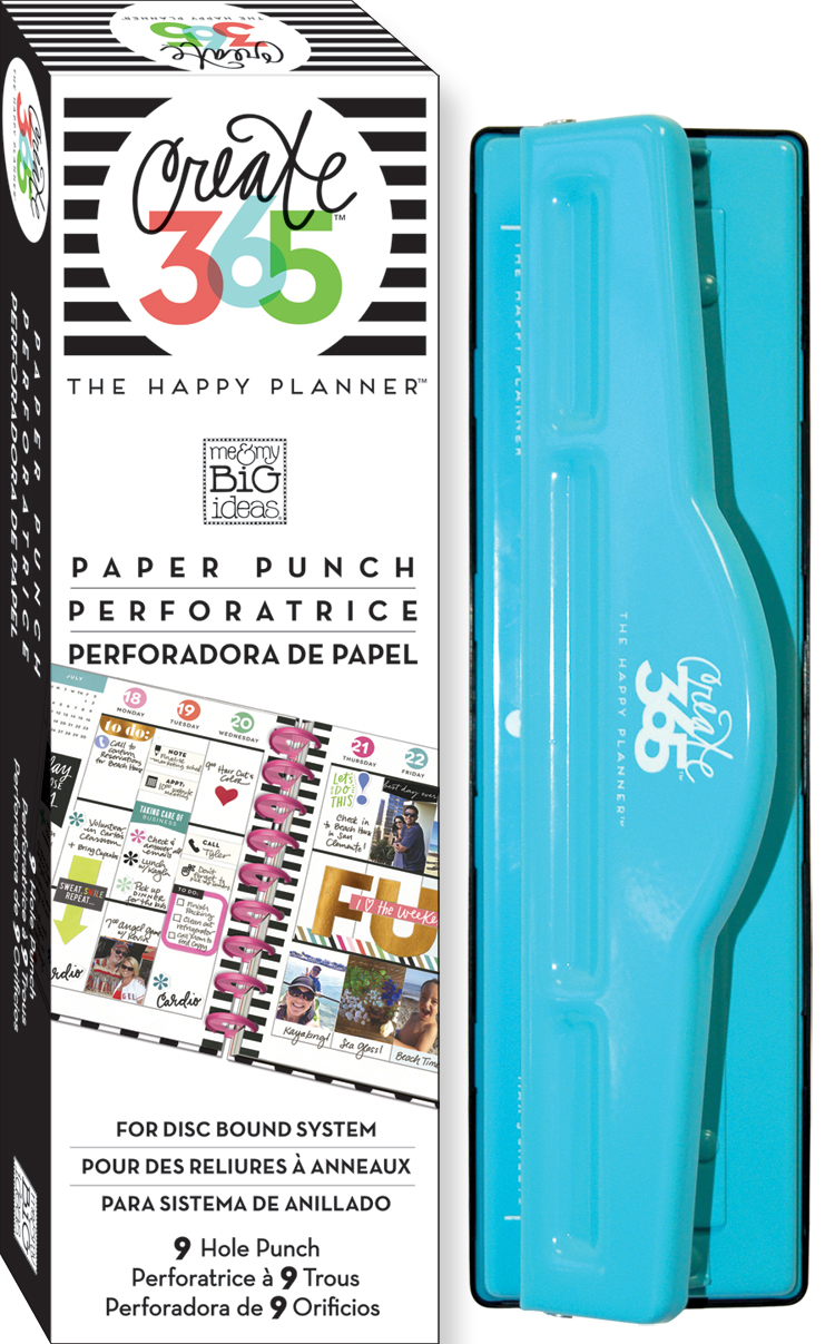 The Happy Planner™ PUNCH | me & my BIG ideas.jpg