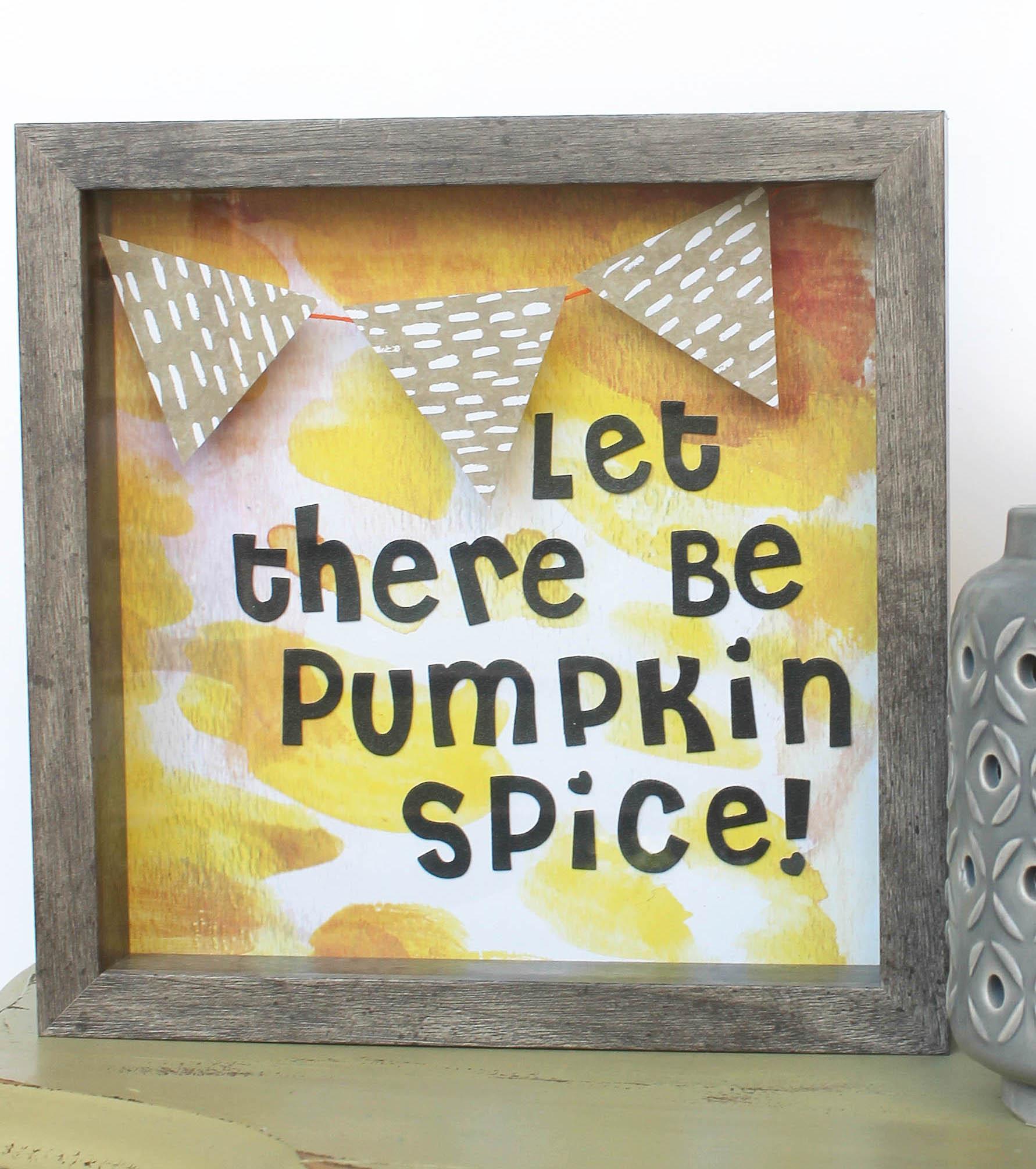 pumpkin spice 5.jpg