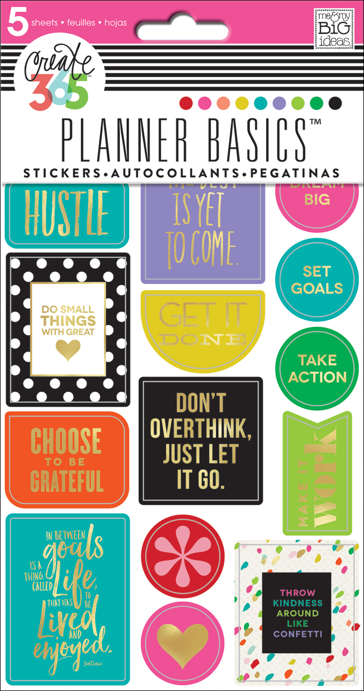 'Bright' Planner Basics™ stickers for The Happy Planner™ | me & my BIG ideas.jpg