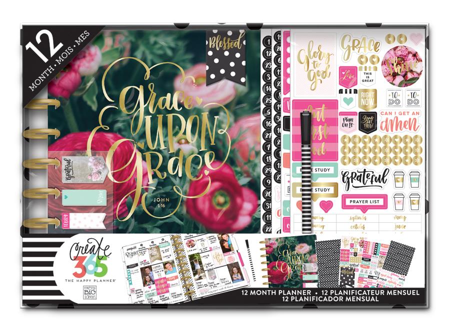 Faith based Happy Planner™ BOX KIT | me & my BIG ideas.jpg