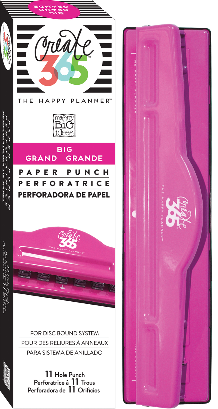 The BIG Happy Planner™ PUNCH | me & my BIG ideas.jpg