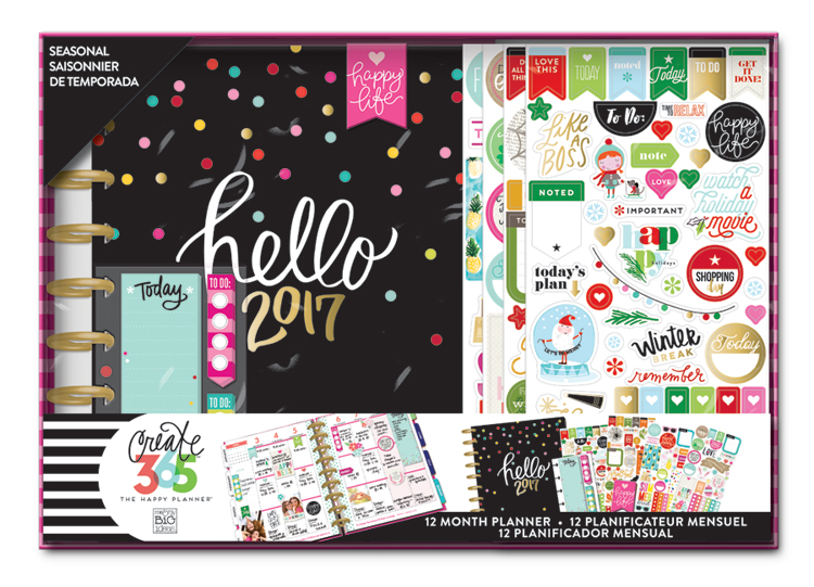 2017 'Seasonal' Happy Planner™ BOX KIT   me & my BIG ideas.jpg