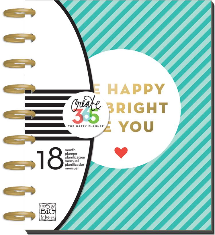2016-2017 'Be Bright' Happy Planner™ | me & my BIG ideas.jpg