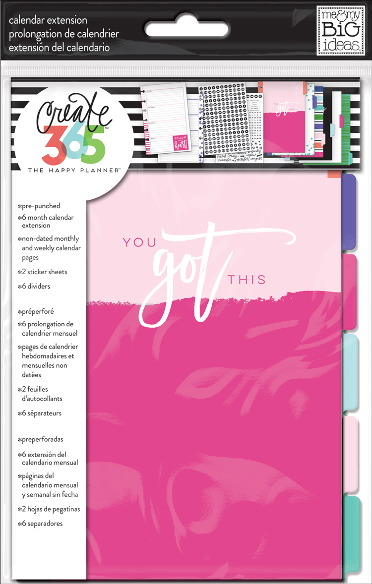 MINI Happy Planner™ Six Month Extension Pack | me & my BIG ideas.jpg