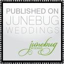 published-on-junebug-gray-130.png