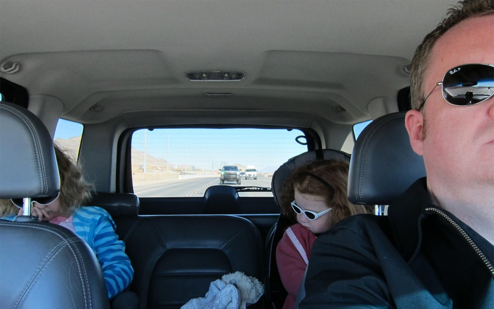 Driving_with_kids_in_desert.jpg