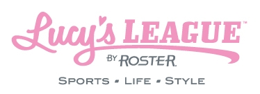 Lucy's By Roster Logo (2).JPG