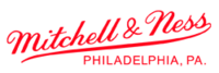 200px-Mitchell-ness-logo.png