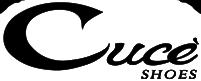 cuce shoes.jpg