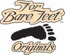 for bare feet.jpg