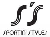 sportin scarves-styles.jpg