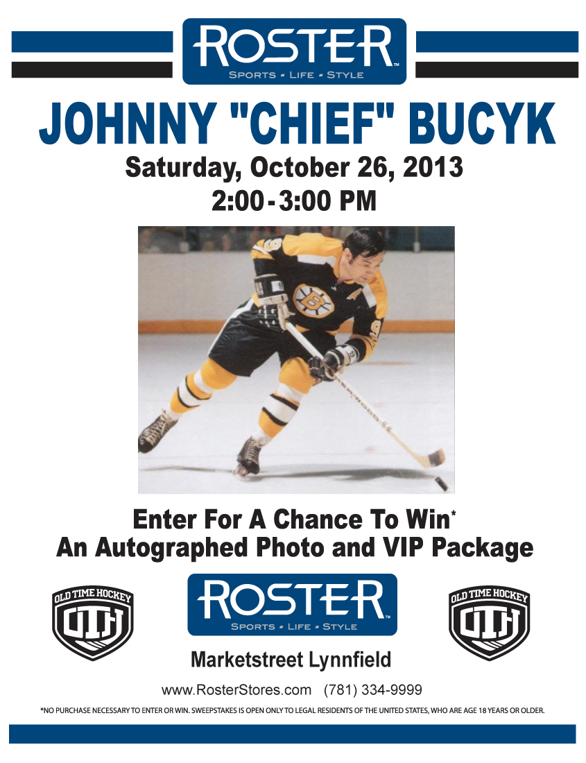Johnny Bucyk Appearance-host store.jpg