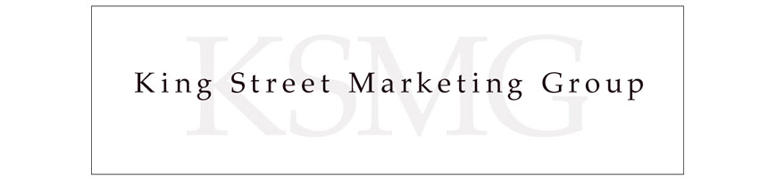 King Street Marketing Group