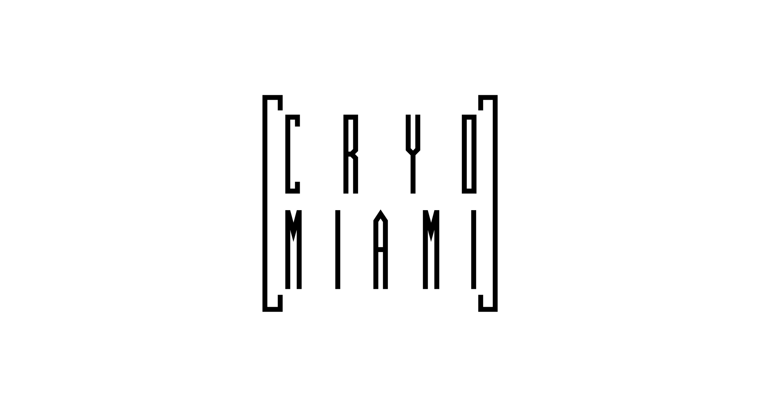 cryomiami_final-logo.jpg
