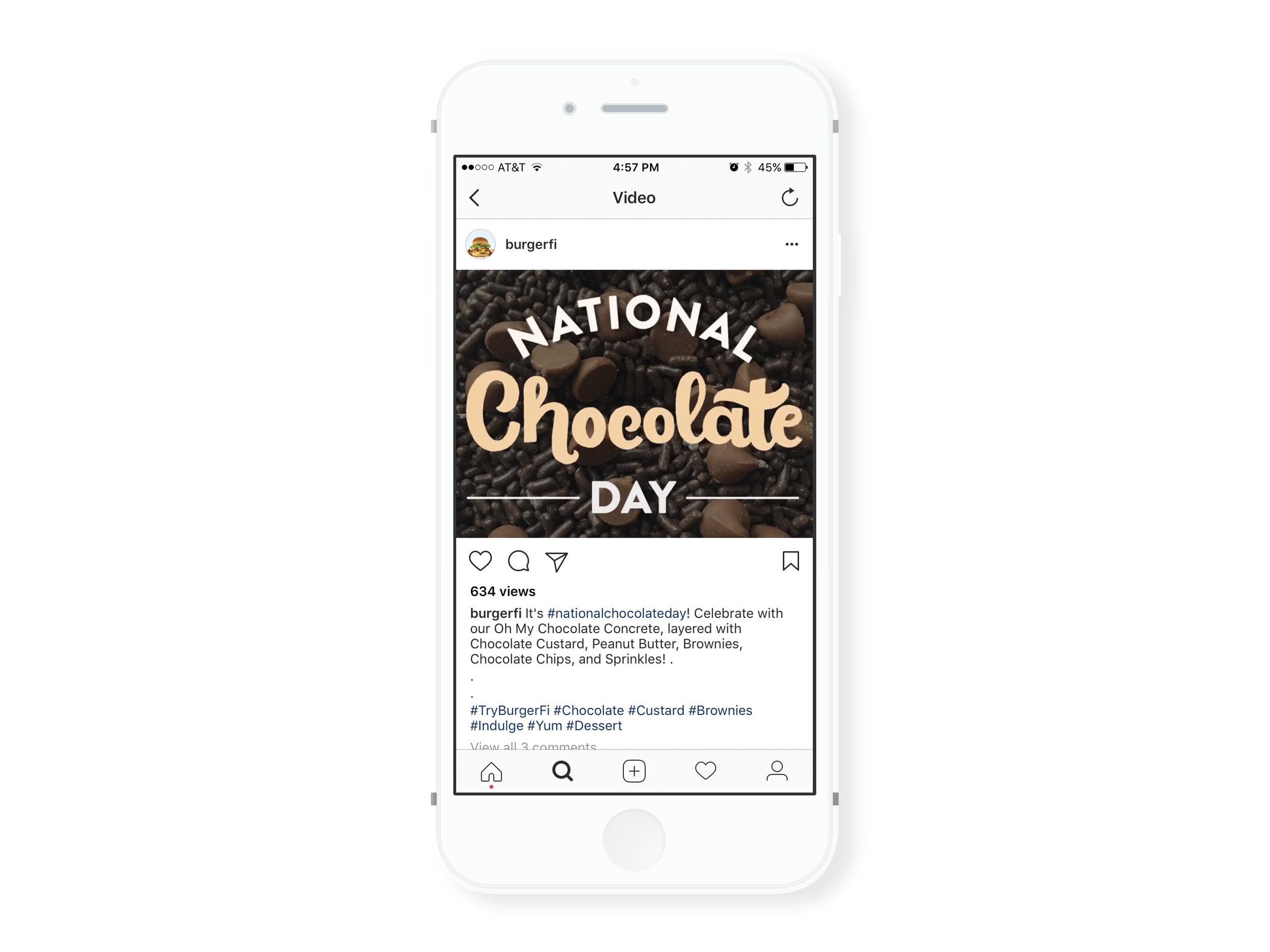 BFI_Social-Media_Chocolate.jpg