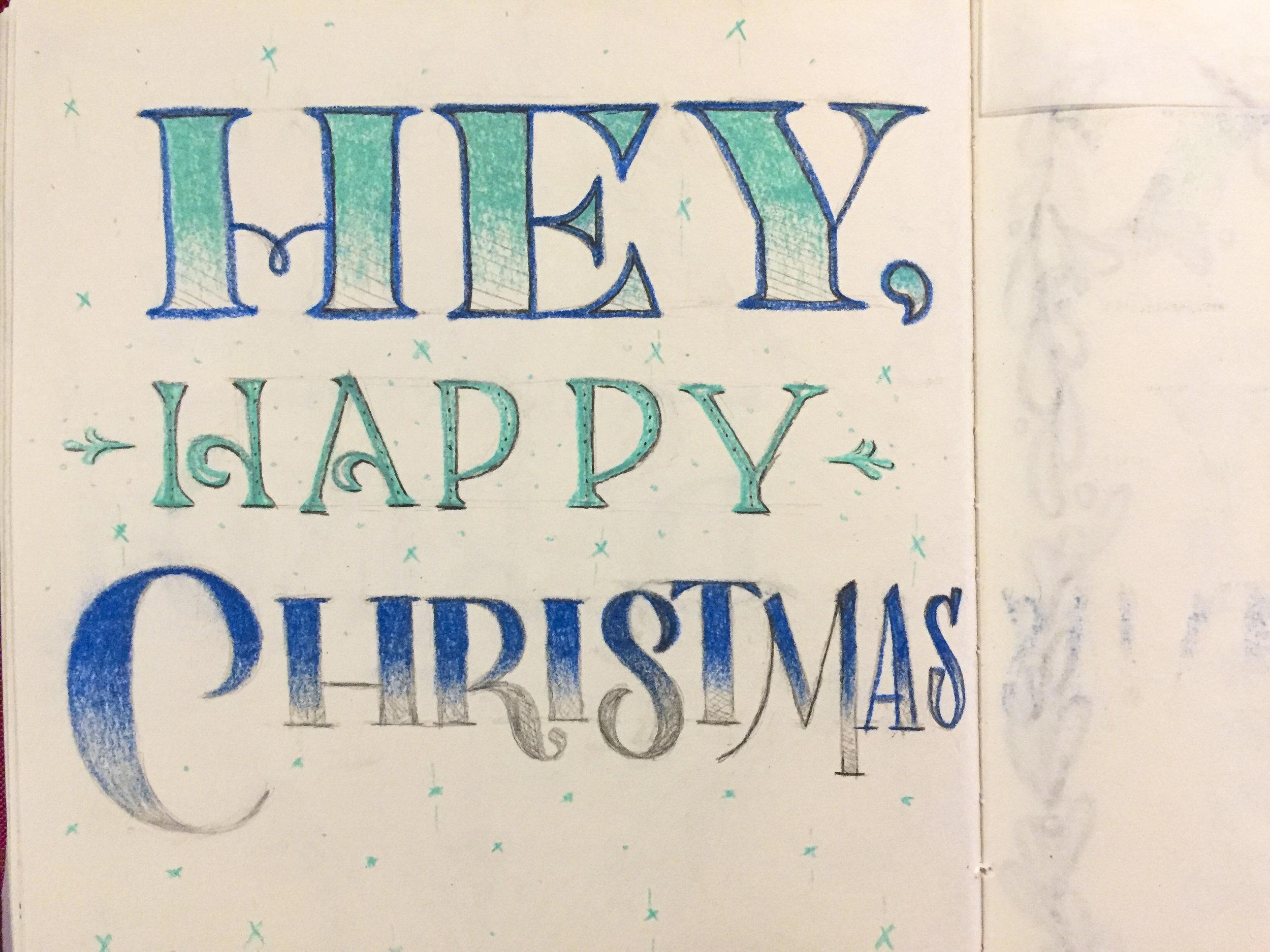 HappyChristmas_Sketchbook.JPG