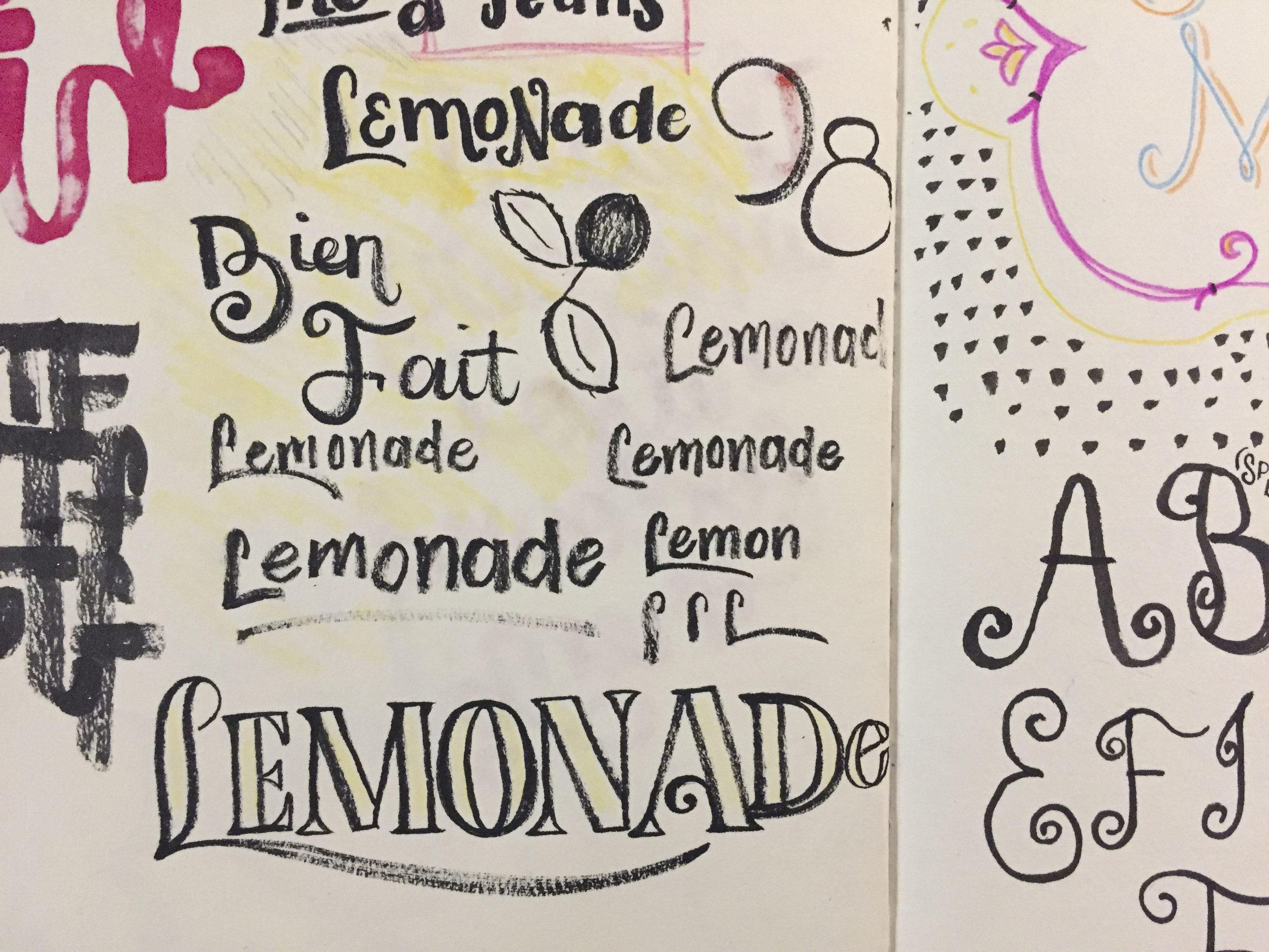 Lemonade_Sketchbook.JPG