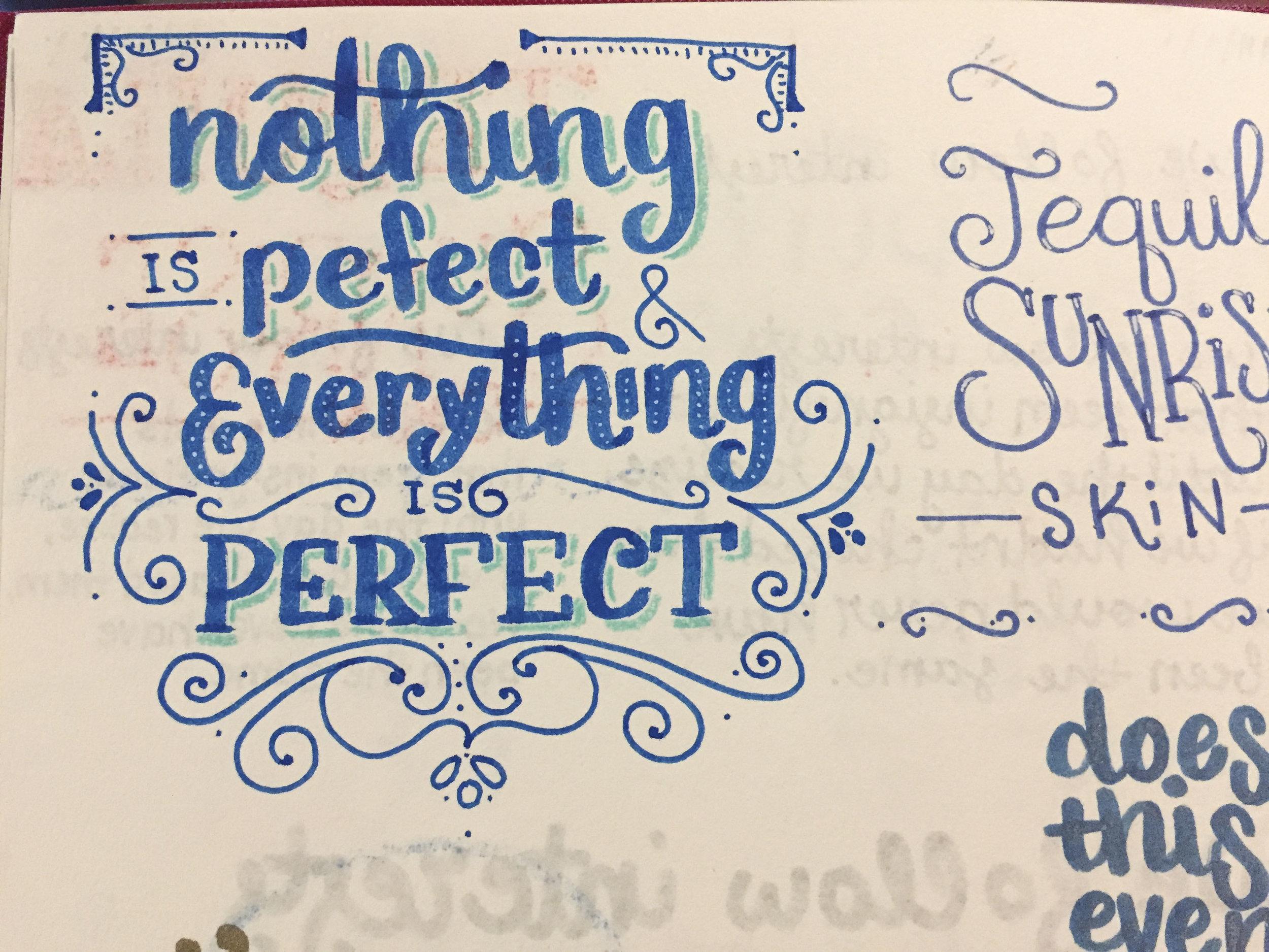 Perfect_Sketchbook.JPG