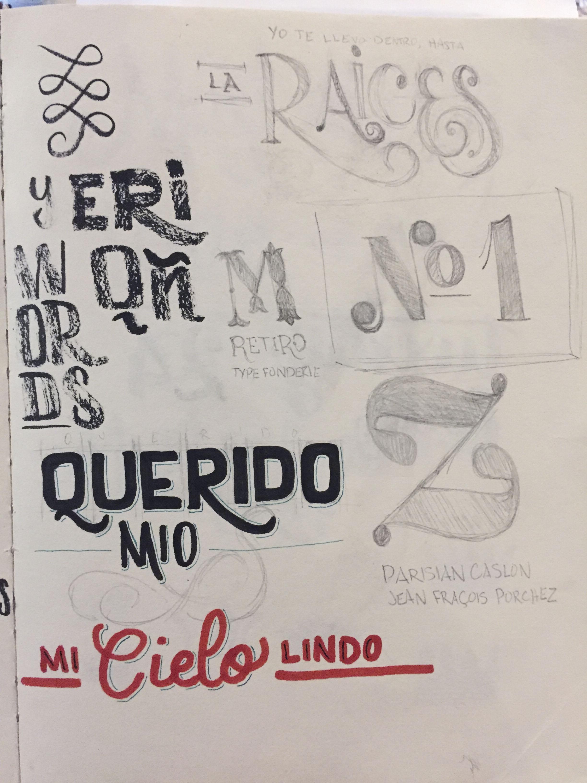 Retiro_Sketchbook.JPG