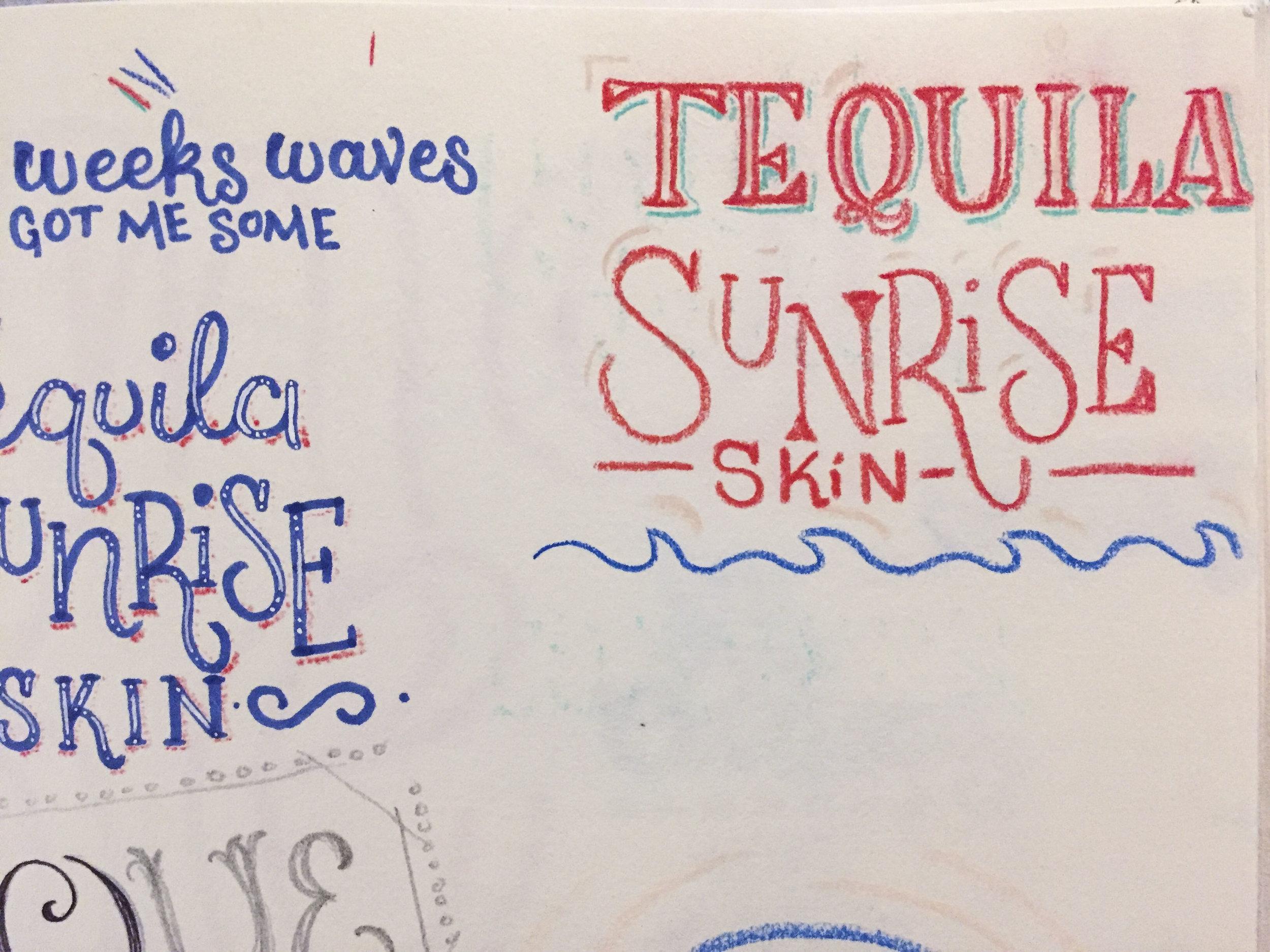 TequilaSkin_Sketchbook.JPG