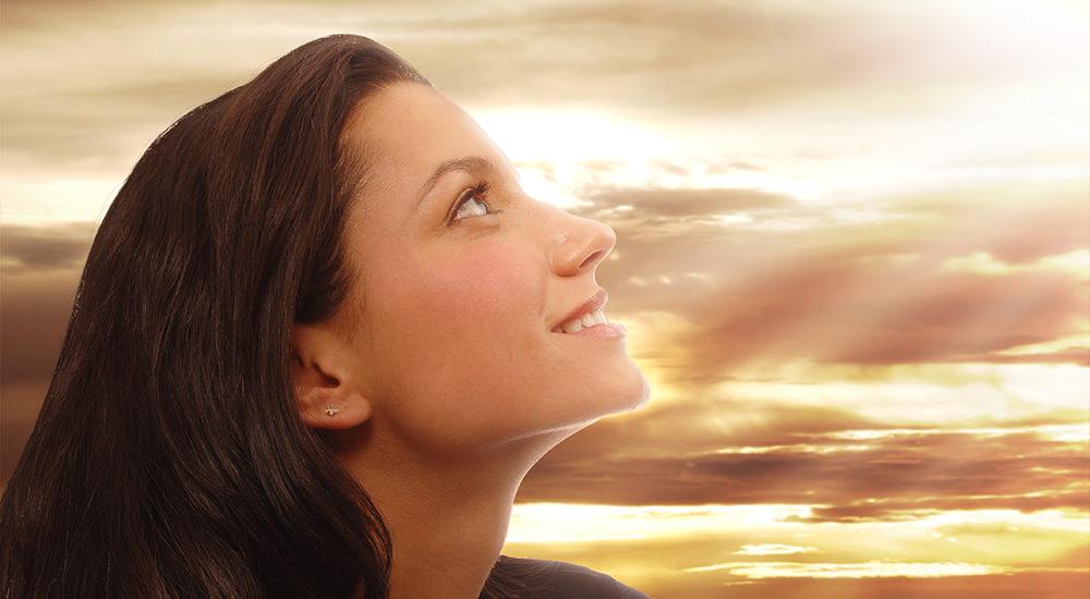 ¿Por qué Es la Creencia en Dios Natural para la Humanidad?