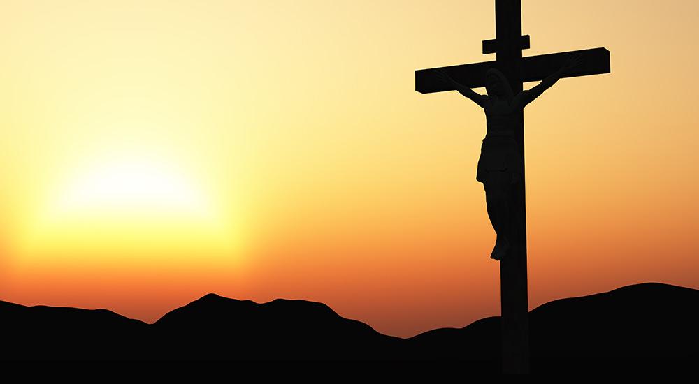 El Sacrificio Perfecto de Cristo y la Vida Cristiana