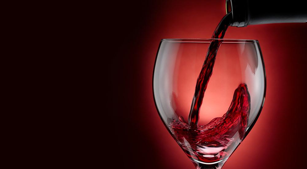 Lo que He Aprendido del Consumo de Alcohol
