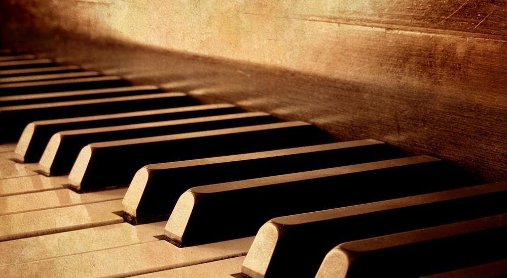 Los Instrumentos Musicales en la Adoración Cristiana y el Testimonio de la Historia