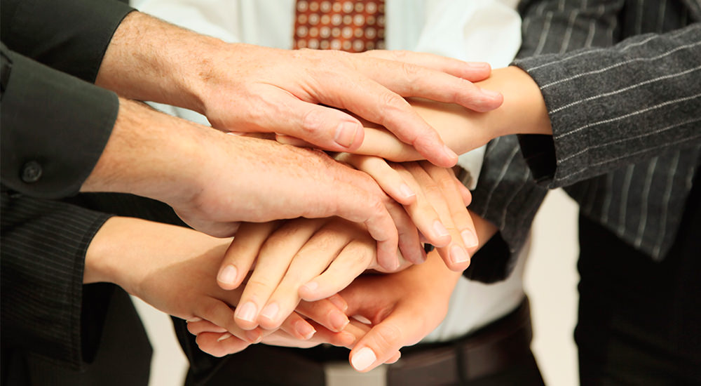 Pasos Prácticos para la Unidad