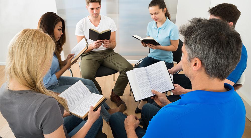 ¿Podemos Entender Todos la Biblia de la Misma Manera?