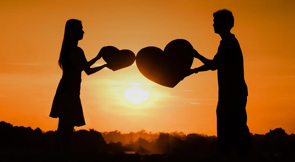 Compartiendo Tu Corazón con Alguien que No Comparte la Fe