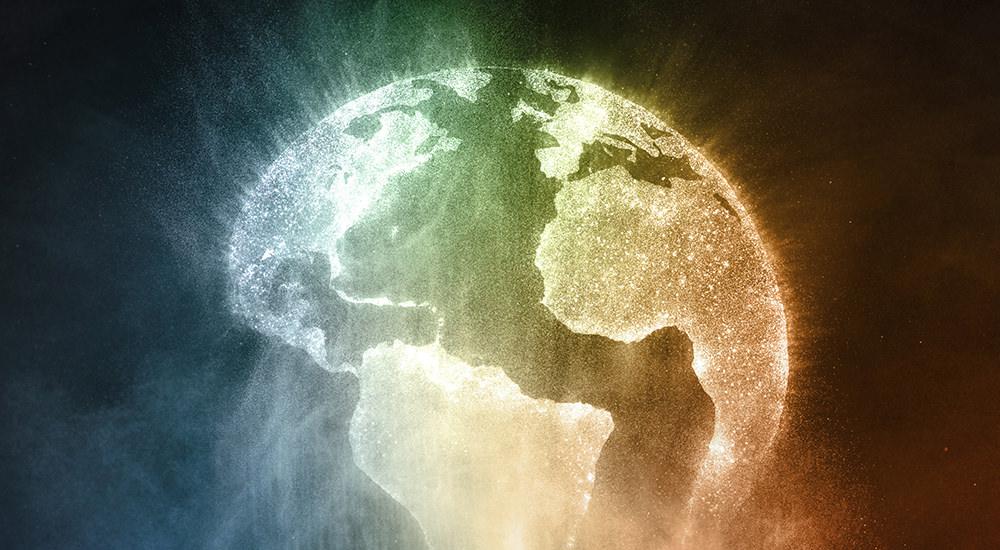 El Sentido Común, los Milagros y la Edad Aparente de la Tierra