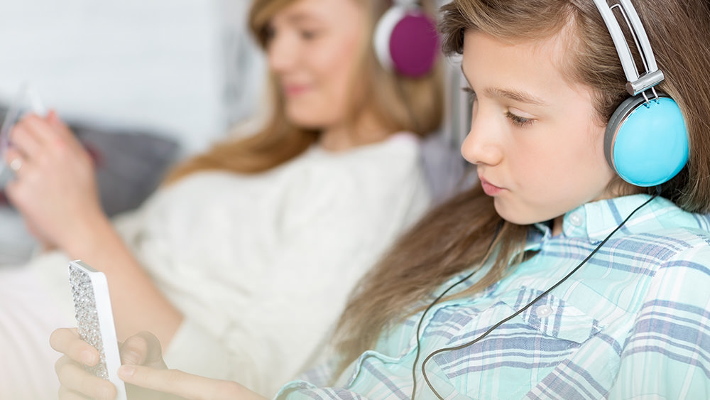 3 Dangers of Popular Music