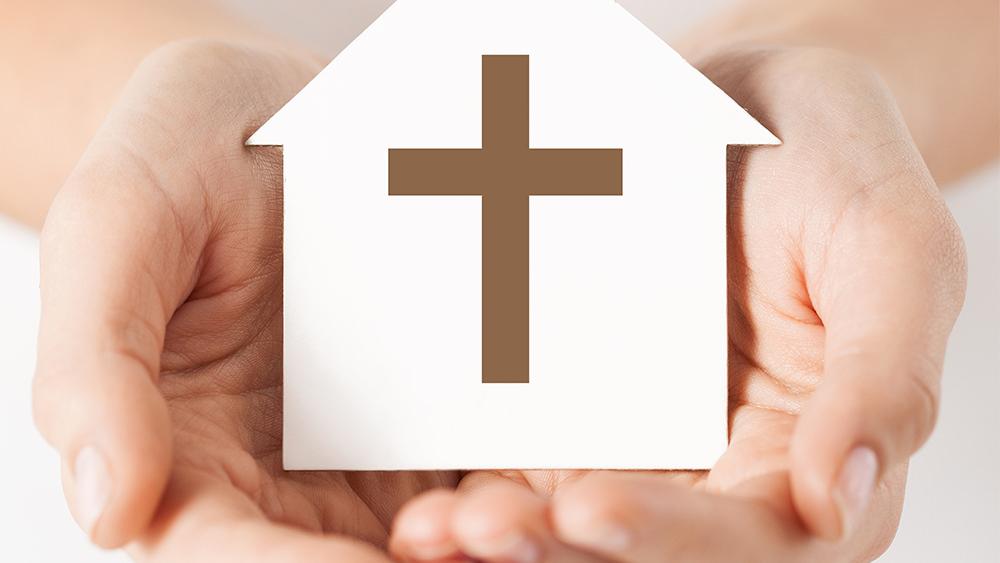 ¿Fue la Iglesia Parte del Propósito Eterno de Dios?