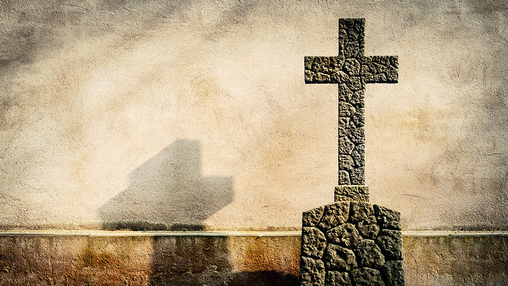 La Tumba Perdida de Jesús: Una Estafa de Proporciones Titánicas