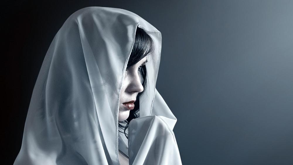 ¿Fue María Virgen por la Totalidad de Su Vida?