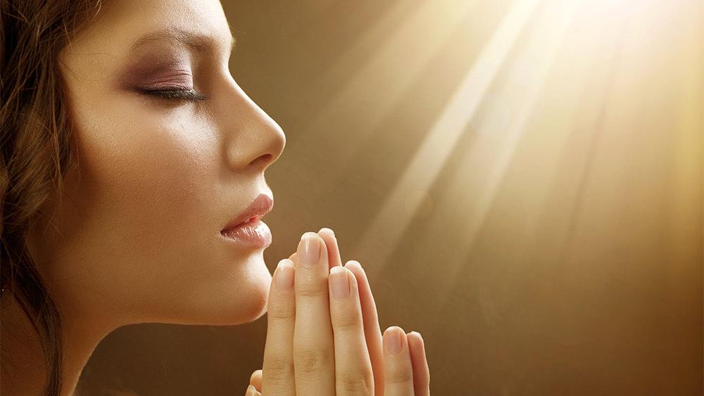 Los 5 Pasos de la Salvación: Creer