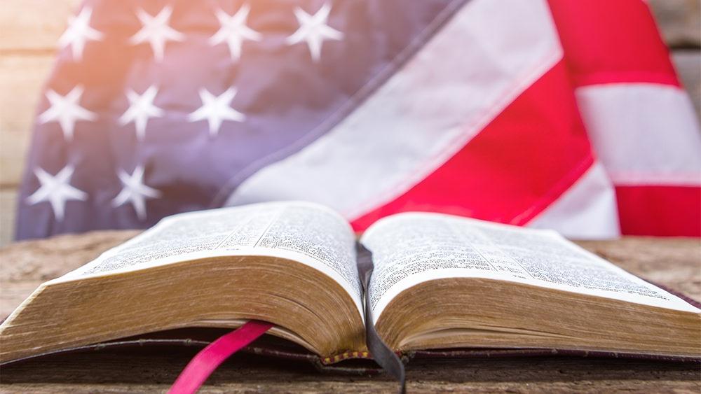¿Por qué Dios Castigaría a Norteamérica Antes de Castigar a las Naciones Hindúes o Islámicas?