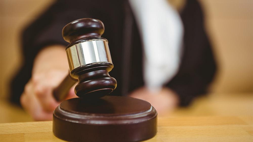 La Decisión de la Corte Suprema sobre el Matrimonio Entre el Mismo Sexo: ¿Importa o No?