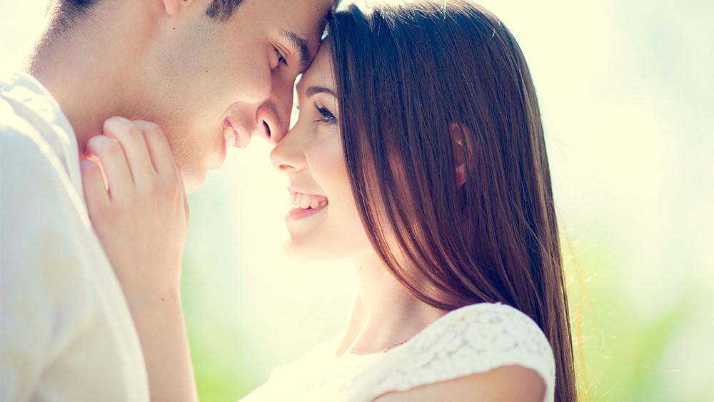 Romance Unwrapped