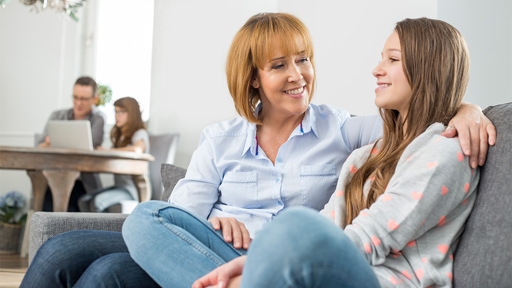 ¿Cómo Pueden los Jóvenes Asegurar Su Camino?