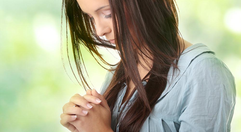 La Adoración que Dios Quiere