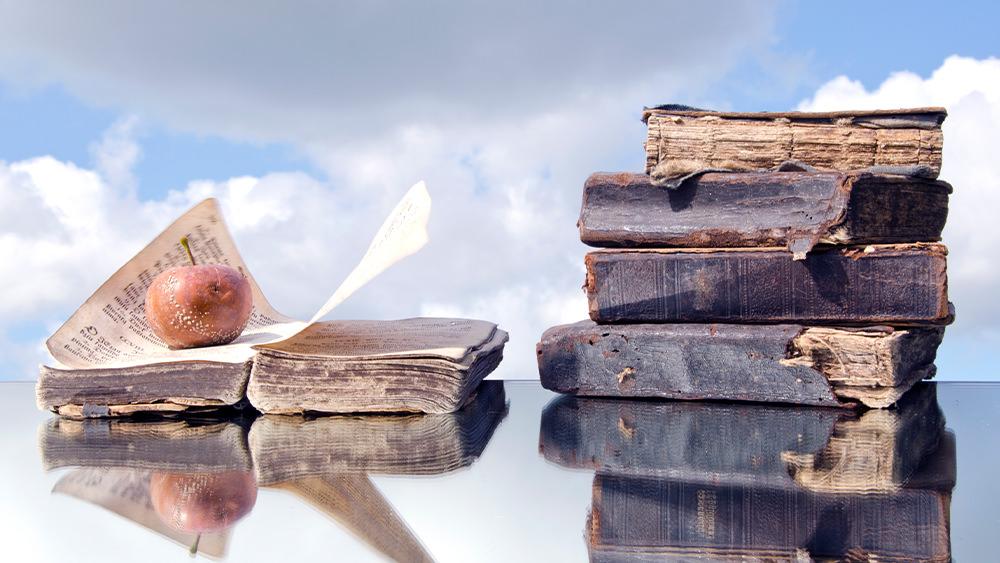 ¿Necesitan los Cristianos Escritura Adicional?