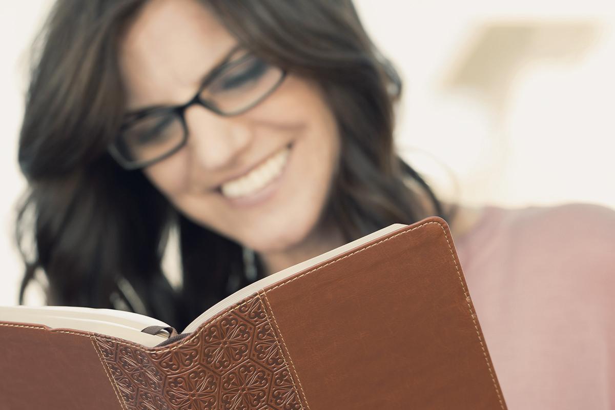 Lecciones en Serie - Series de lecciones prácticas para desarrollar el crecimiento espiritual personal o grupal.