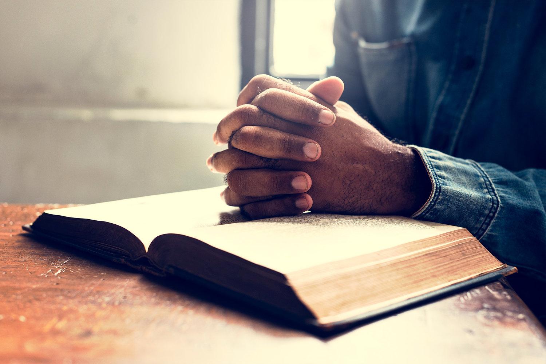 Bosquejos Bíblicos — EB Global: Enfoque Bíblico / Bible Focus