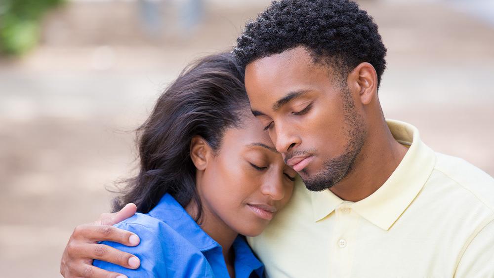 La Comunicación, el Amor y la Expectativa en el Matrimonio