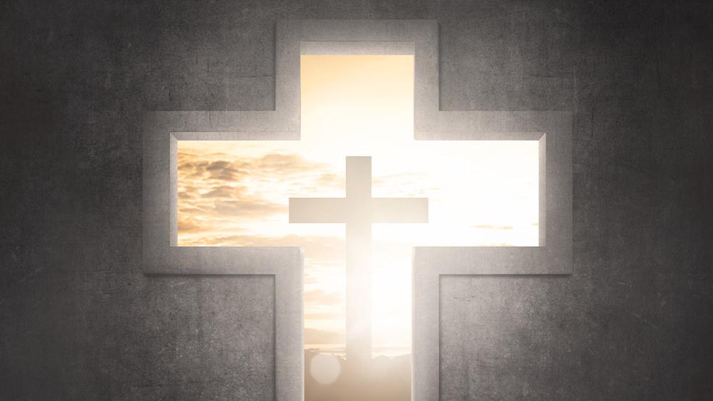 Un Cristianismo Resplandeciente
