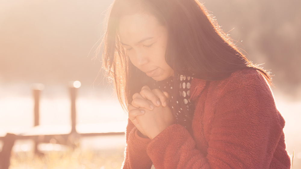 ¿Deberíamos Dirigir Nuestras Oraciones a Jesús?